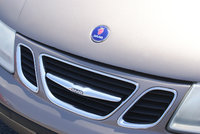 Picture of 2002 Saab 9-5 Linear 2.3T, exterior