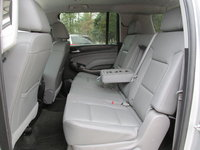 Picture of 2016 Chevrolet Suburban 1500 LT 4WD, gallery_worthy