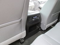 Picture of 2016 Chevrolet Suburban 1500 LT 4WD, interior, gallery_worthy