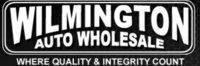 Wilmington Auto Wholesale logo