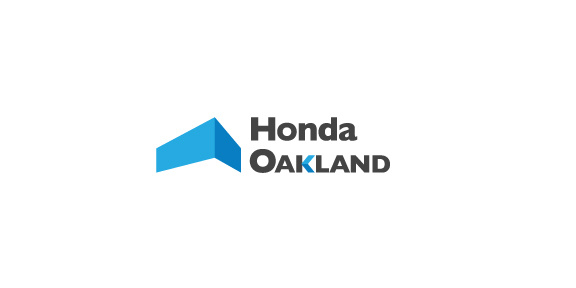Honda Of Oakland >> Honda Of Oakland Oakland Ca Read Consumer Reviews Browse Used