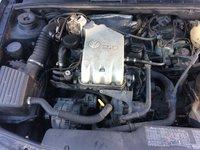 Picture of 1998 Volkswagen Cabrio 2 Dr GLS Convertible, engine