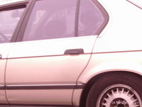 Picture of 1988 BMW 7 Series 735i, exterior