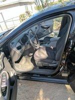Picture of 2017 Chevrolet Malibu LS, interior