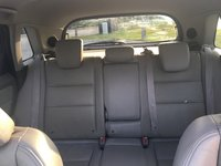 Picture of 2012 Acura RDX Base w/ Tech Pkg, interior