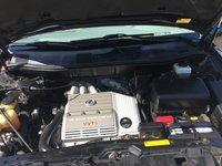 Picture of 2002 Lexus RX 300 AWD, engine, gallery_worthy