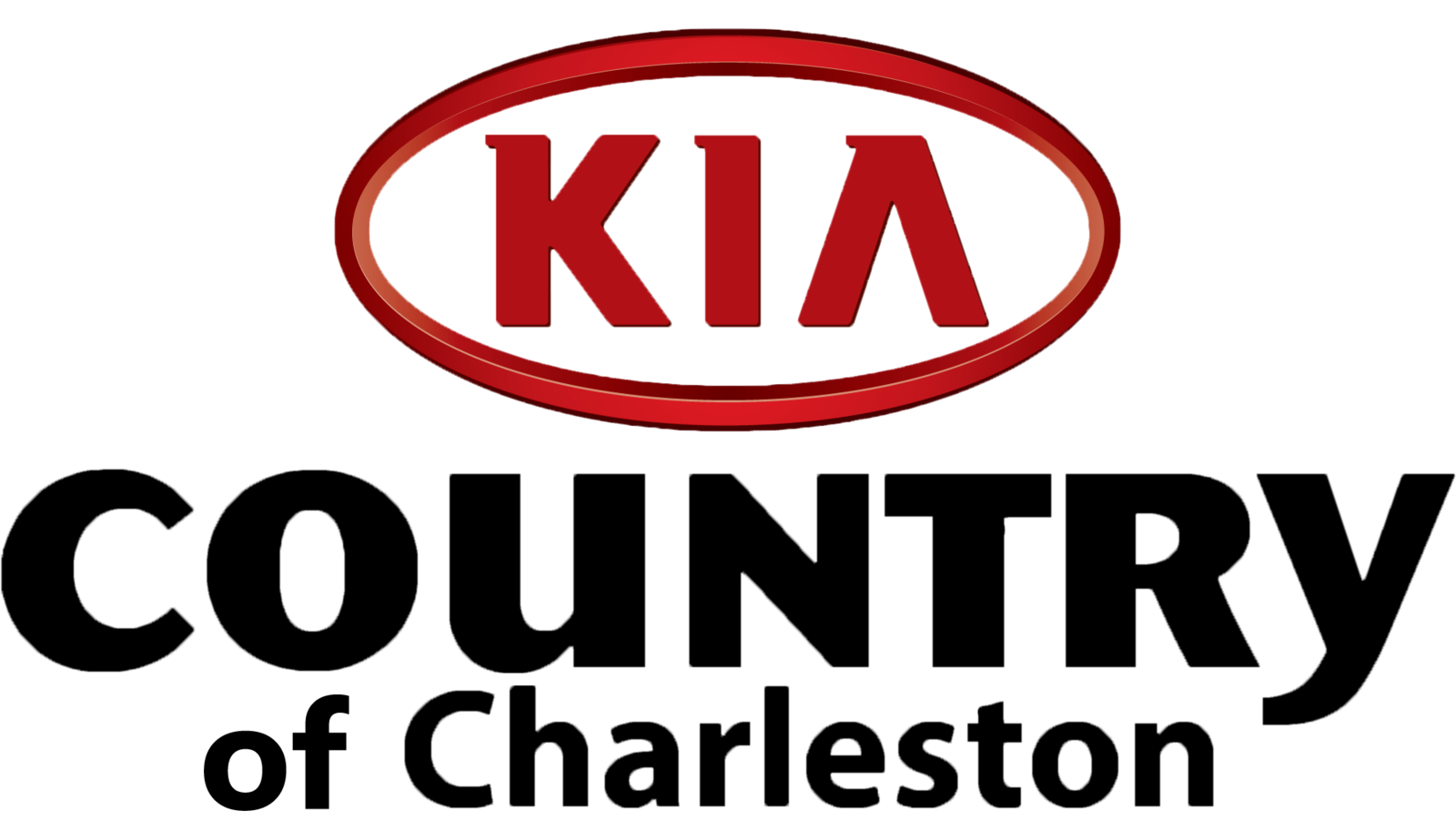 Honda Dealership Charleston Sc >> Kia Country of Charleston - Charleston, SC: Read Consumer reviews, Browse Used and New Cars for Sale