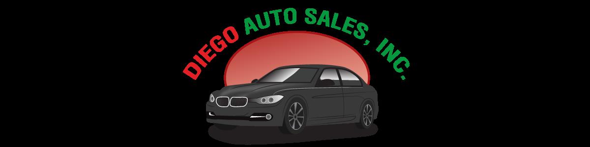 Diego Auto Sales >> Diego Auto Sales Inc Gainesville Ga Read Consumer Reviews
