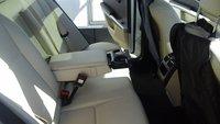 Picture of 2014 Mercedes-Benz GLK-Class GLK 250 BlueTEC, interior