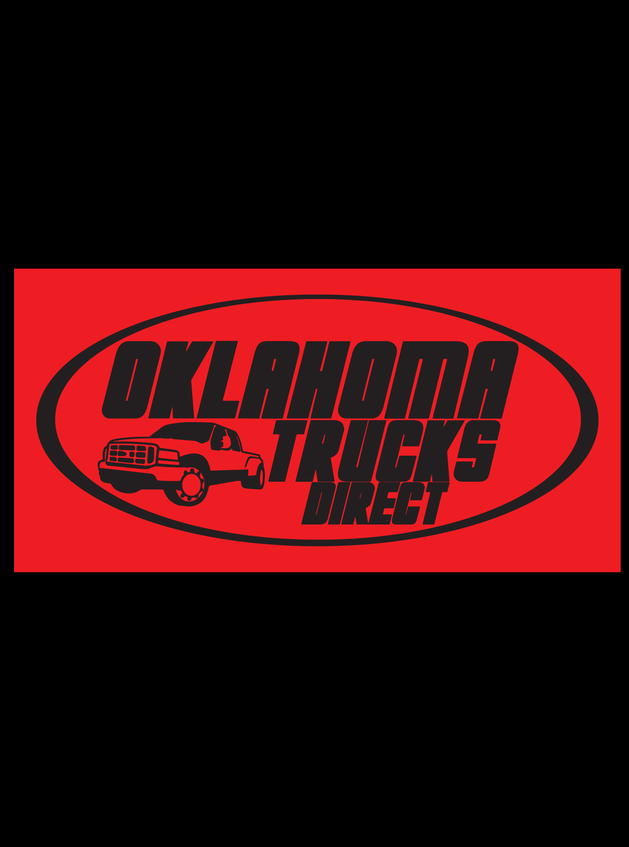 Oklahoma Trucks Direct Norman Ok Read Consumer Reviews