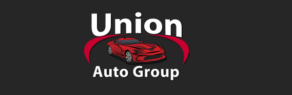 Union Auto Group Garland Tx Read Consumer Reviews