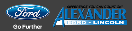 Alexander Ford Yuma Az >> Bill Alexander Ford Lincoln Yuma Az Read Consumer