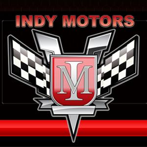 Indy Motors Indianapolis In Read Consumer Reviews