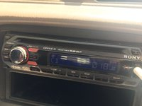 Picture of 1999 Toyota Camry XLE, interior, gallery_worthy