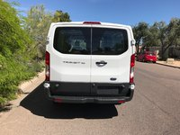 Picture of 2016 Ford Transit Cargo 150 3dr SWB Low Roof w/60/40 Side Passenger Doors, exterior