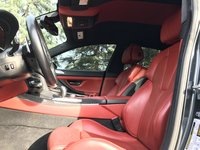 Picture of 2015 BMW M6 Gran Coupe, interior