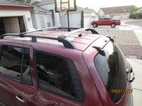 Picture of 2004 Hyundai Santa Fe GLS 3.5L, exterior