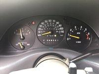 Picture of 2001 Chevrolet Lumina 4 Dr STD Sedan, interior