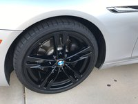 Picture of 2013 BMW 6 Series 640i Gran Coupe