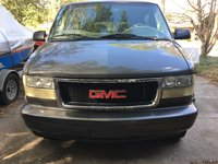 Picture of 2004 GMC Safari 3 Dr STD Passenger Van Extended, exterior