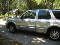 Picture of 2004 Buick Rainier CXL, exterior