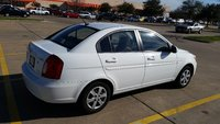 Picture of 2011 Hyundai Accent GLS, exterior, gallery_worthy