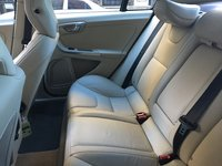 Picture of 2014 Volvo S60 T5 AWD, interior