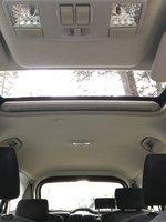 Picture of 2006 Mazda MAZDA5 Sport, interior