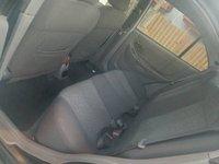 Picture of 2003 Hyundai Accent GL, interior