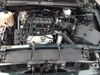 Picture of 2001 Buick LeSabre Limited Sedan FWD, engine, gallery_worthy