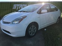 Picture of 2009 Toyota Prius, exterior, gallery_worthy