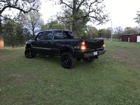 Picture of 2004 GMC Sierra 2500 4 Dr SLT 4WD Crew Cab SB, exterior, gallery_worthy