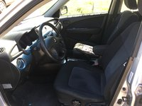 Picture of 2004 Mitsubishi Outlander LS AWD, interior