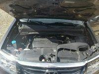 Picture of 2014 Honda Pilot LX, engine