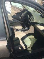 Picture of 2002 Oldsmobile Alero GL, interior