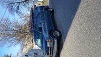 Picture of 1999 Chevrolet C/K 3500 Reg. Cab 2WD, exterior