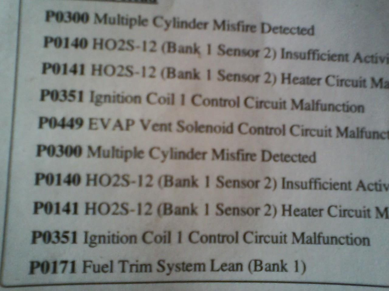 pic 8422793724701803108 1600x1200 chevrolet silverado 1500 questions i recently change my o2 2011 Malibu Wiring Diagram at soozxer.org