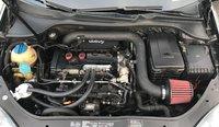Picture of 2006 Volkswagen GTI 2.0T, engine