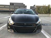 Picture of 2015 Dodge Dart SXT, exterior