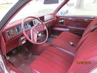 1981 oldsmobile cutlass supreme interior pictures cargurus 1981 oldsmobile cutlass supreme