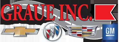 Graue Chevrolet Buick Cadillac   Lincoln, IL: Lee Evaluaciones De  Consumidores, Busca Entre Autos Nuevos Y Usados En Venta