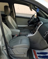 Picture of 2007 Chevrolet Equinox LT1 AWD, interior