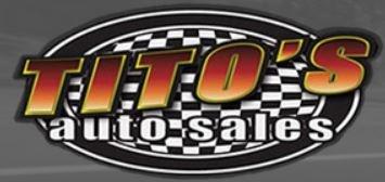 Tito'S Auto Sales >> Tito S Auto Sales Murray Ut Read Consumer Reviews