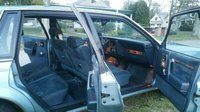Picture of 1985 Buick Century Custom Sedan FWD, interior, gallery_worthy