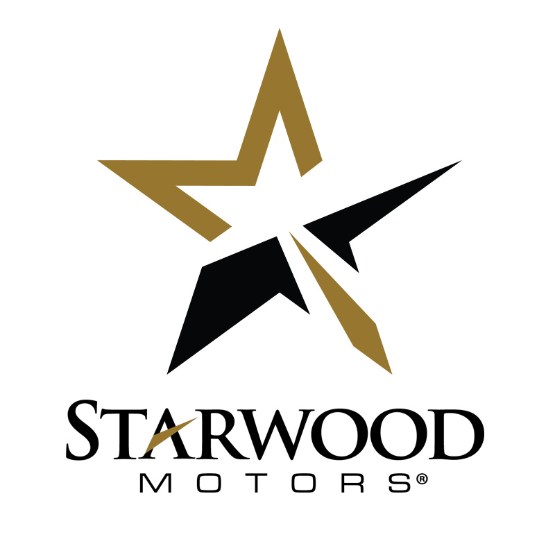 Starwood Motors Dallas Tx Read Consumer Reviews