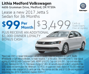 lithia medford vw medford  read consumer reviews browse    cars  sale