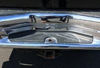 Picture of 2014 Ford E-Series Wagon E-350 XLT Super Duty Ext, interior