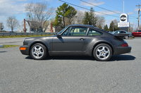 Picture of 1991 Porsche 964, exterior, gallery_worthy