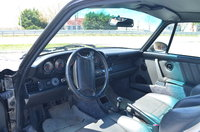 Picture of 1991 Porsche 964, interior, gallery_worthy