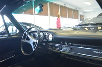 Picture of 1969 Porsche 911 S Targa, interior, gallery_worthy